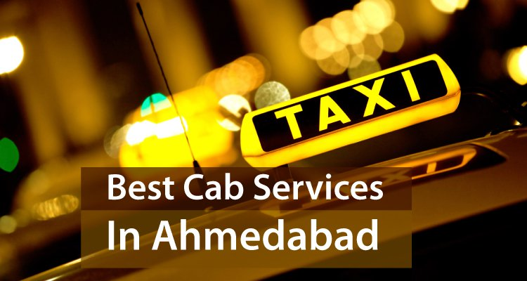 OneSideTaxi Service from Ahmedabad to Pune